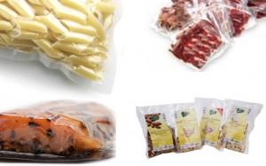 Di cottura e di riscaldamento che incidono sulla salubrità del cibo